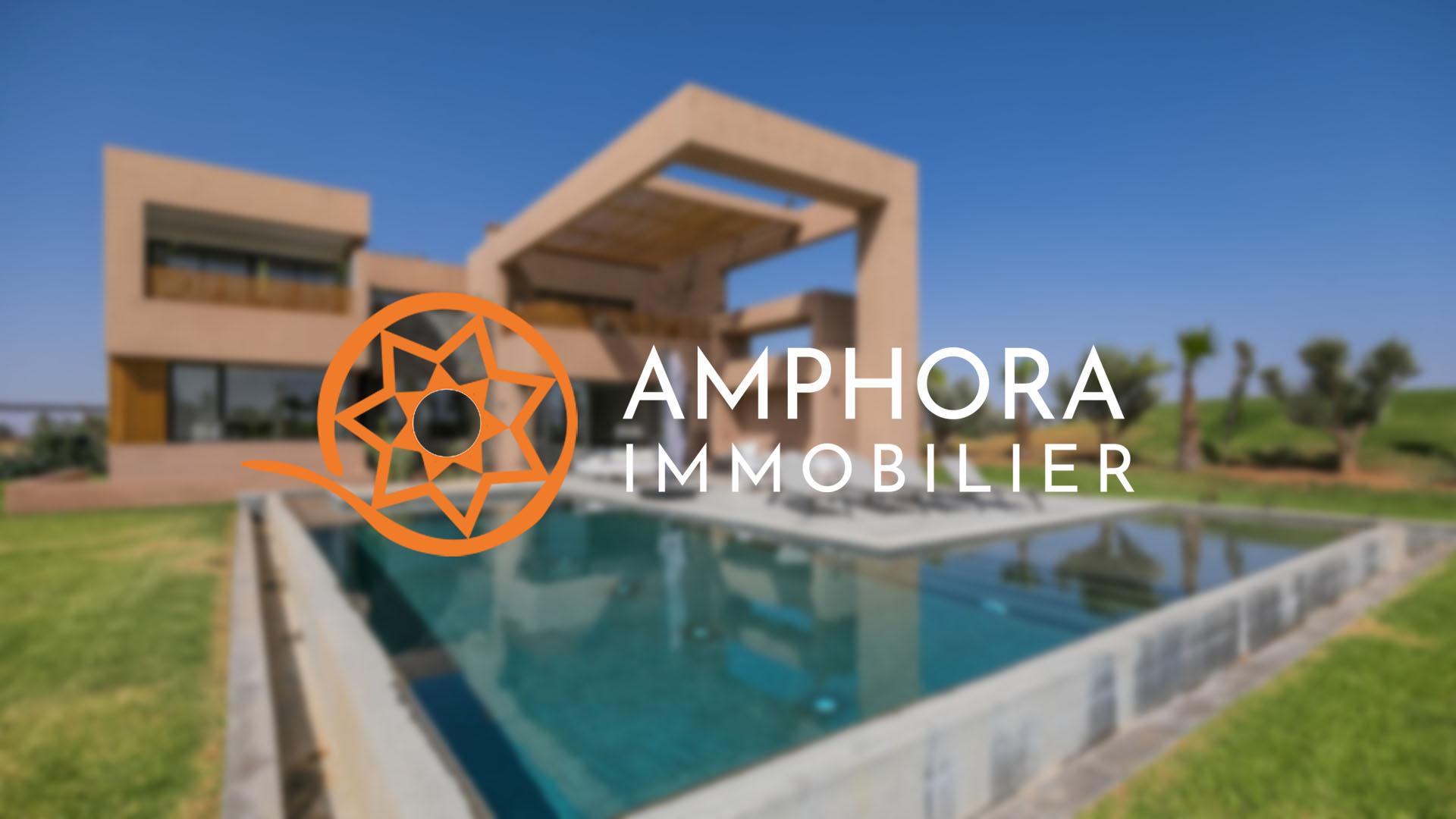 Amphora immobilier une agence qui s'adapte à vos besoins