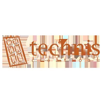 Technis