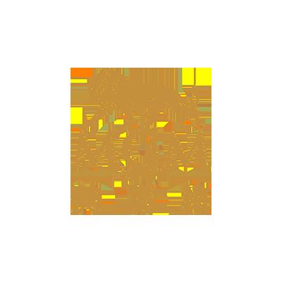 MGM Hong Kong